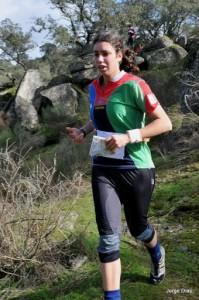 Andreia Silva (foto por Jorge Dias)