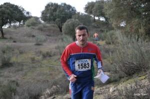 Jorge Oliveira (foto por Jorge Dias)