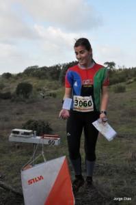 Patrícia Casalinho (foto por Jorge Dias)