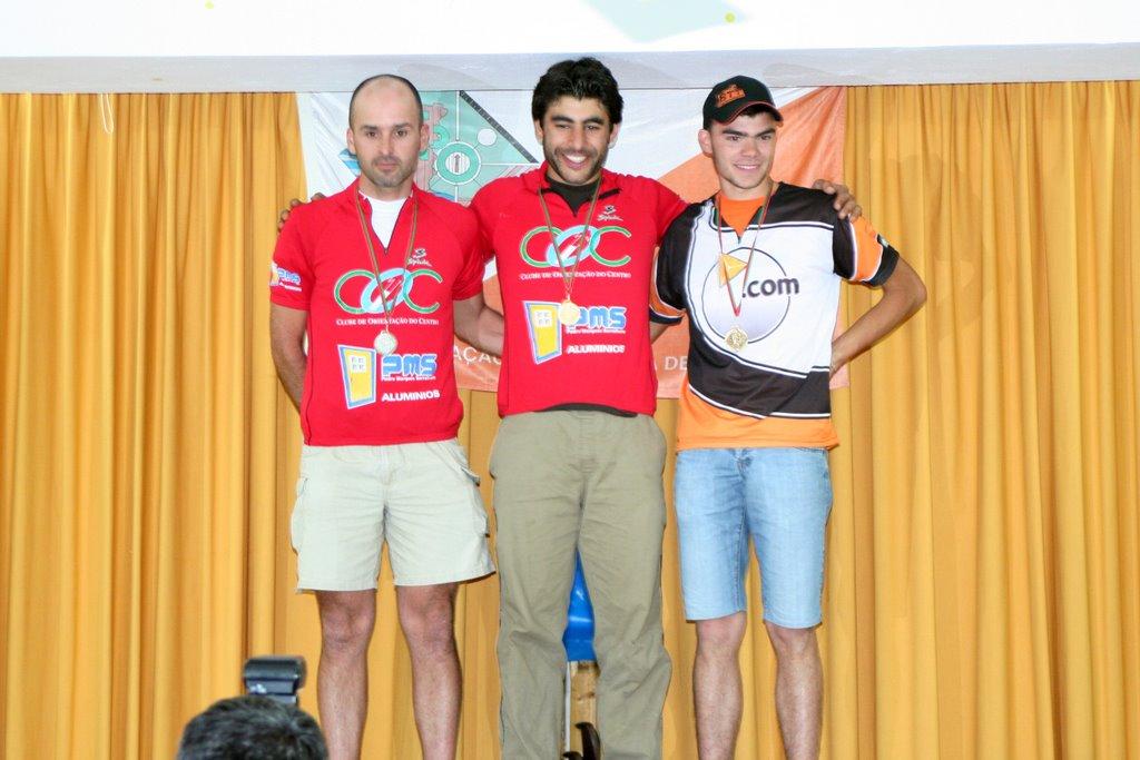 premio_cn_media-sprint-18