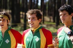 equipa_21_portugal_1