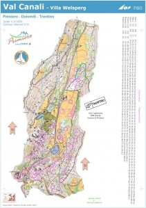 relay_val_canali_map_jwoc_2009