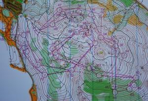 mapa_qualif_media_men