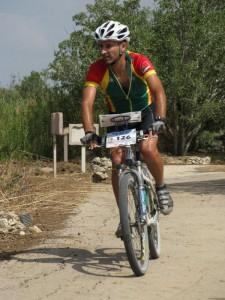 paulo_sprint