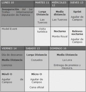programa_5dias