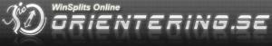 winsplits_online