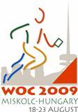 woc2009_logo_big_en