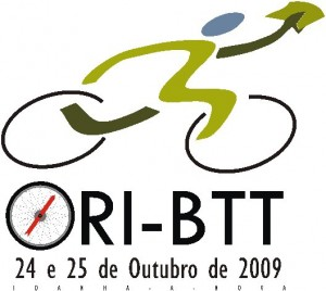 logo_oribtt_idanha
