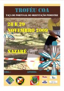 trofeu_nazare2009_cartaz