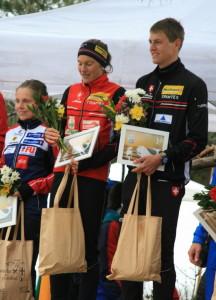 vencedores XIV MOC