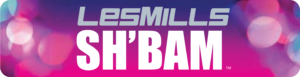 LES_MILLS_SH_BAM_Logo1_RGB