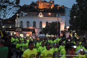 Leiria Run 20160055