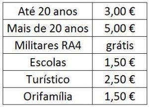 Taxas1