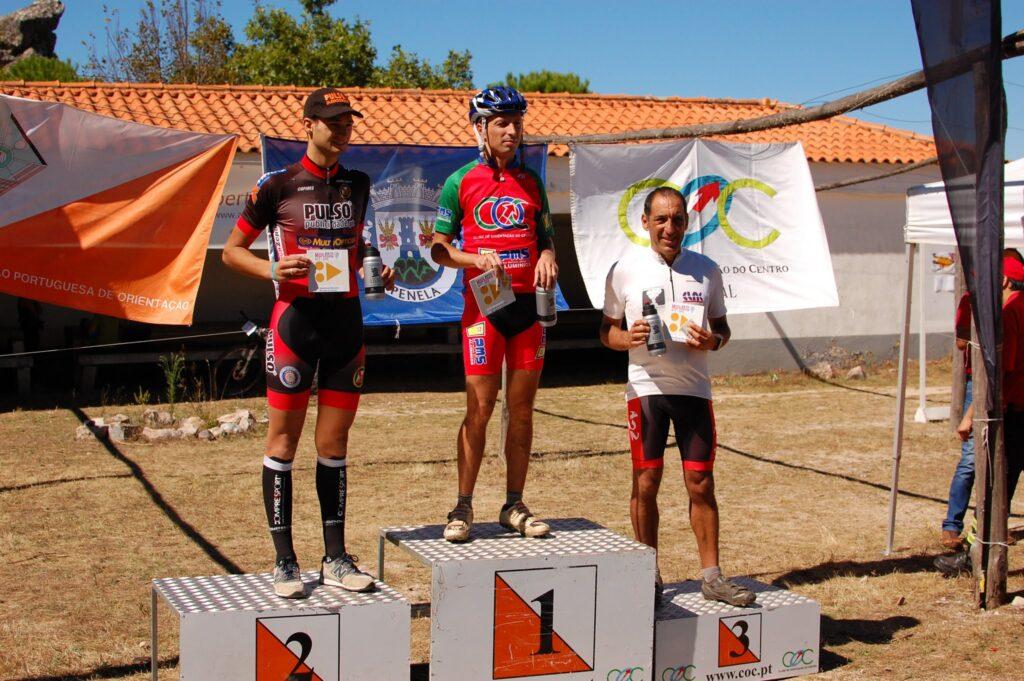 podio-maratona