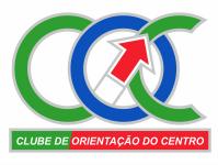 COC – Clube de Orientação do Centro